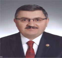 Ahmet  Gündoğan