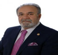 Salim Uslu