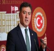 CHP'li Emir, doktor intiharlarını Meclis gündemine taşıdı