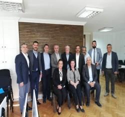 Çorumlu Belediye Meclis Üyesi Aday Adayları